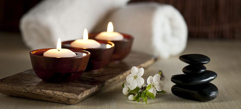 japanese tantric massage thaimassage i bøsse oslo